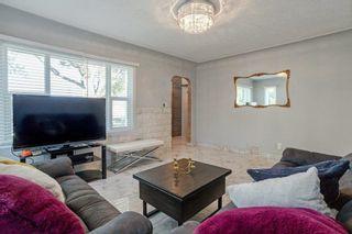 Photo 5: 12219 123 Street in Edmonton: Zone 04 House for sale : MLS®# E4258831