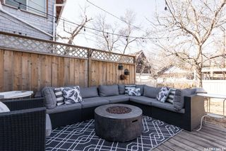 Photo 43: 2040 Montague Street in Regina: Cathedral RG Residential for sale : MLS®# SK849350