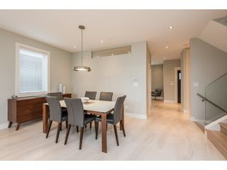 Photo 5: 2646 E 5TH Avenue in Vancouver: Renfrew VE House for sale (Vancouver East)  : MLS®# R2232613
