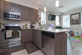 Photo 10: 914 Fulmar Rise in Langford: La Happy Valley House for sale : MLS®# 880210