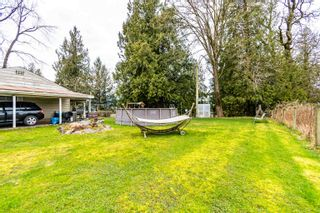 Photo 30: 48563 YALE Road in Chilliwack: East Chilliwack House for sale : MLS®# R2615661