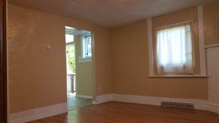 Photo 5: 7511 112 Avenue in Edmonton: Zone 09 House for sale : MLS®# E4236086