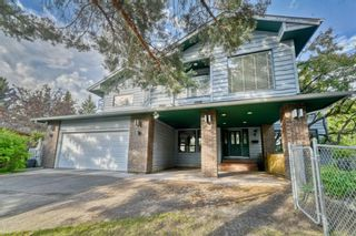 Photo 7: 112 Pump Hill Green SW in Calgary: Pump Hill Detached for sale : MLS®# A1121868