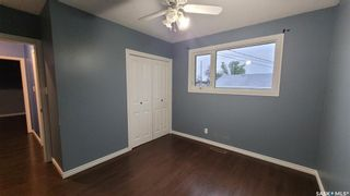 Photo 26: 419 2nd Avenue in Allan: Residential for sale : MLS®# SK868445