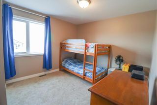 Photo 20: 9 GABOURY Place in Lorette: Serenity Trails Residential for sale (R05)  : MLS®# 202105646