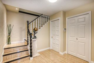 Photo 20: 945 LONDON PLACE in New Westminster: Connaught Heights House for sale : MLS®# R2461473