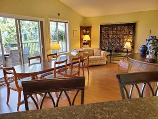 Photo 7: 2473 Valleyview Pl in : Sk Broomhill House for sale (Sooke)  : MLS®# 887391