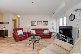 Photo 13: 605 902 Spadina Crescent East in Saskatoon: Central Business District Residential for sale : MLS®# SK846798