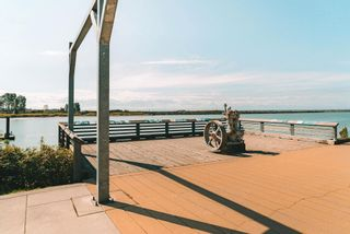 """Photo 31: 109 4233 BAYVIEW Street in Richmond: Steveston South Condo for sale in """"The Village"""" : MLS®# R2616762"""