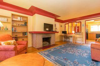 Photo 3: 1481 Bay St in : Vi Fernwood Condo for sale (Victoria)  : MLS®# 881685