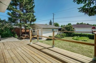Photo 21: 5920 BUCKTHORN Road NW in Calgary: Thorncliffe Detached for sale : MLS®# C4172366