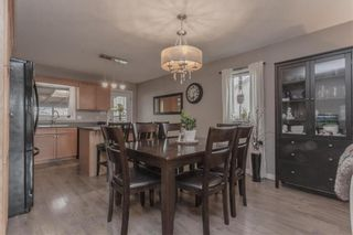 Photo 10: 38 Edelweiss Crescent in Niverville: R07 Residential for sale : MLS®# 202112195