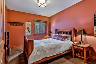 Photo 44: 865 Silvertip Heights: Canmore Detached for sale : MLS®# A1134072