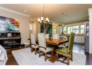 """Photo 6: 2536 128 Street in Surrey: Elgin Chantrell House for sale in """"Crescent Heights"""" (South Surrey White Rock)  : MLS®# R2193876"""