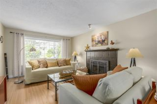 Photo 9: 1016 160A Street in Surrey: King George Corridor House for sale (South Surrey White Rock)  : MLS®# R2457257