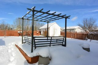 Photo 36: 1420 Driftwood Crescent Smithers For sale