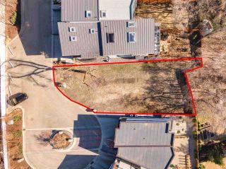 Photo 5: 60 SYLVANCROFT Lane in Edmonton: Zone 07 Vacant Lot for sale : MLS®# E4239998