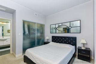 Photo 11: DOWNTOWN Condo for sale : 2 bedrooms : 575 6Th Ave #302 in San Diego