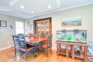 Photo 10: 10931 Lytton Rd in : Du Saltair House for sale (Duncan)  : MLS®# 876717