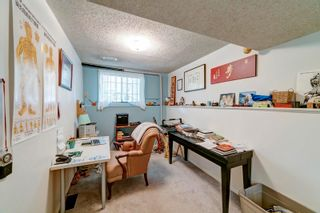 Photo 23: 1640 EDEN Avenue in Coquitlam: Central Coquitlam House for sale : MLS®# R2595452