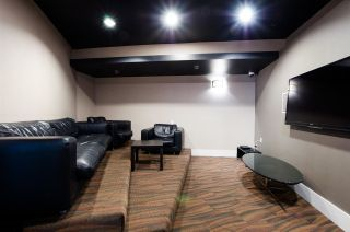 """Photo 17: 2109 501 PACIFIC Street in Vancouver: Downtown VW Condo for sale in """"THE 501"""" (Vancouver West)  : MLS®# R2492632"""