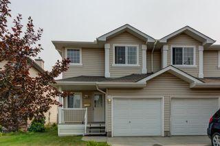 Photo 1: 7927 7 Avenue in Edmonton: Zone 53 House Half Duplex for sale : MLS®# E4254722