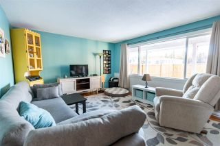 """Photo 3: 5487 PARK Drive in Prince George: Parkridge House for sale in """"Parkridge Heights"""" (PG City South (Zone 74))  : MLS®# R2529768"""