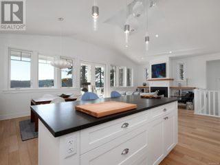 Photo 8: 1151 Marina Dr in Sooke: House for sale : MLS®# 872224