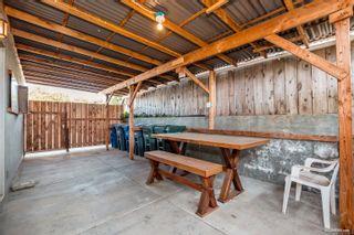 Photo 33: LA MESA House for sale : 3 bedrooms : 7975 Rainey St