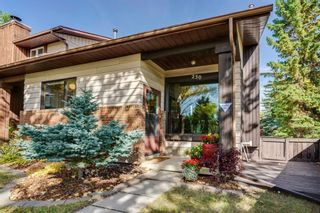 Photo 1: 230 EDGEDALE Place NW in Calgary: Edgemont Semi Detached for sale : MLS®# A1036042