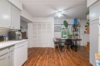 """Photo 9: 1705 W 15TH Street in North Vancouver: Norgate House for sale in """"NORGATE"""" : MLS®# R2518872"""