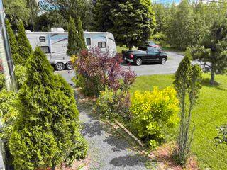 Photo 24: 81 Diamond Street in Trenton: 107-Trenton,Westville,Pictou Residential for sale (Northern Region)  : MLS®# 202117794