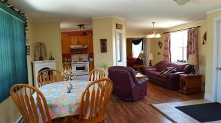 Photo 6: 2036 Maple Court in Coldbrook: 404-Kings County Residential for sale (Annapolis Valley)  : MLS®# 201907729