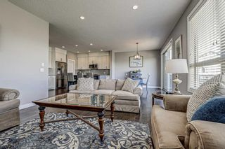 Photo 15: 77 Walden Close SE in Calgary: Walden Detached for sale : MLS®# A1106981