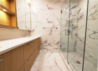 """Photo 10: 205 5058 CAMBIE Street in Vancouver: Cambie Condo for sale in """"BASALT"""" (Vancouver West)  : MLS®# R2527780"""