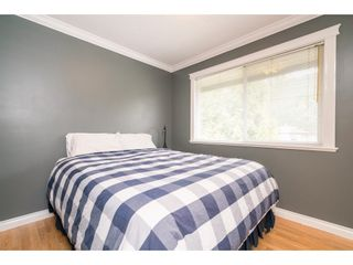 Photo 16: 35371 WELLS GRAY Avenue in Abbotsford: Abbotsford East House for sale : MLS®# R2462573