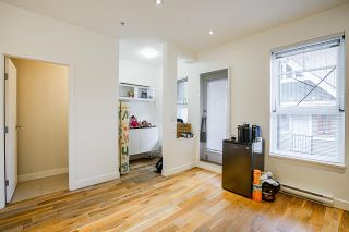 """Photo 9: 3284 E 54TH Avenue in Vancouver: Champlain Heights Townhouse for sale in """"BRITTANY"""" (Vancouver East)  : MLS®# R2559656"""