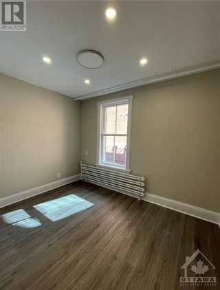 Photo 10: 421 GILMOUR STREET in Ottawa: Office for rent : MLS®# 1262398