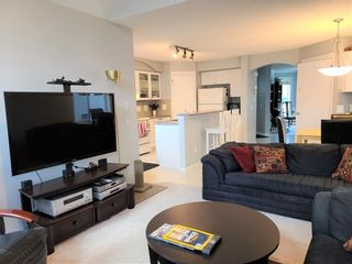 Photo 19: 12 TUSCANY SPRINGS Park NW in Calgary: Tuscany Detached for sale : MLS®# C4300407