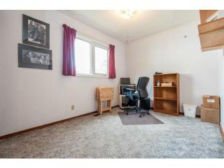 Photo 9: 62 Gosford Avenue in WINNIPEG: St Vital Residential for sale (South East Winnipeg)  : MLS®# 1219942