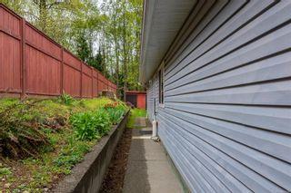 Photo 28: B 175 Willemar Ave in : CV Courtenay City Half Duplex for sale (Comox Valley)  : MLS®# 874398