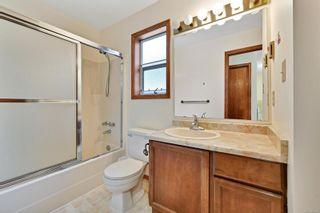 Photo 27: 4084 Cedar Hill Rd in : SE Mt Doug House for sale (Saanich East)  : MLS®# 883497