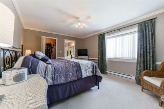 """Photo 24: 7710 145 Street in Surrey: East Newton House for sale in """"East Newton"""" : MLS®# R2563742"""