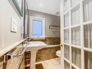 Photo 25: 3808 12 Street SW in Calgary: Elbow Park Detached for sale : MLS®# A1153386