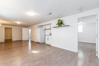 Photo 19: 12 Havenhurst Crescent SW in Calgary: Haysboro Detached for sale : MLS®# A1147808