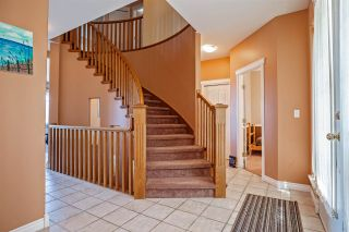 Photo 3: 46439 LEAR Drive in Chilliwack: Promontory House for sale (Sardis)  : MLS®# R2566447