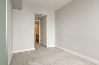 Photo 13: 1522 222 Riverfront Avenue SW in Calgary: Chinatown Apartment for sale : MLS®# A1079783