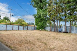Photo 8: 520 9th Ave in : CR Campbell River Central House for sale (Campbell River)  : MLS®# 885344