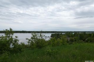 Photo 4: Lot 7 Domremy Beach in Wakaw Lake: Lot/Land for sale : MLS®# SK844878