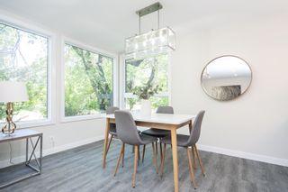 Photo 6: 152 Oakdean Boulevard in Winnipeg: Woodhaven House for sale (5F)  : MLS®# 202017298
